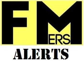 fmers alerts logo.jpg