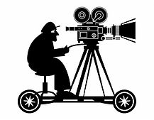 Camera M1.jpg
