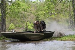 untitledField Hunters-586.jpg