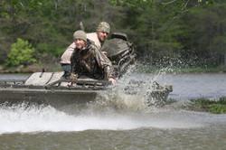 untitledField Hunters-571.jpg