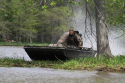 untitledField Hunters-568.jpg