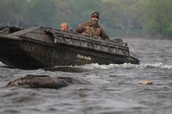 untitledField Hunters-179.jpg