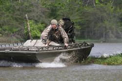 untitledField Hunters-570.jpg