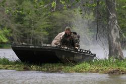 untitledField Hunters-569.jpg