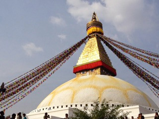 Bhouda stupa - ece's pic.jpg