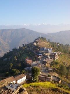 Bhotechaur town - ece's pic.jpg