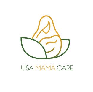 USA Mama Care