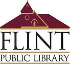 Flint-Public-Library-Logo.jpg
