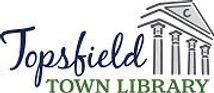 topsfield library.jpg