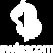 swisscom_logo_footer-1.png