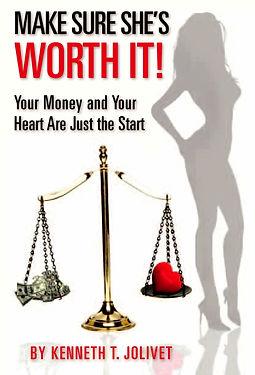 Make Sure She's Worth it_edited.jpg