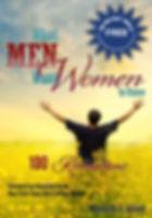 WMWW2K Cover.jpg