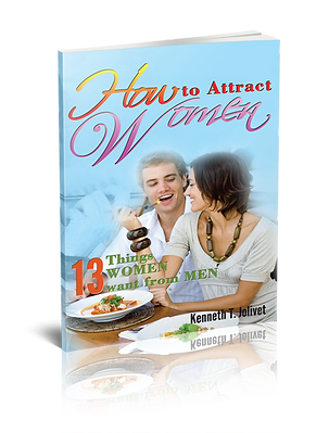 How to Attract Women 3d_.png