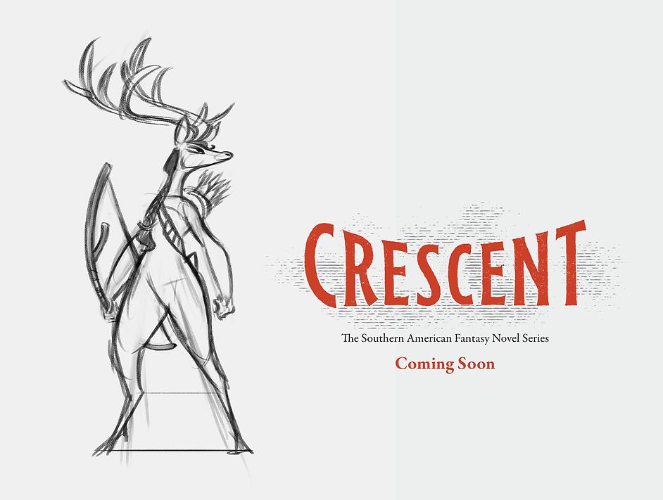 CrescentBanner.png