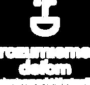 rd_logo_vertikalne_biele.png