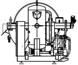 Filtro Padovan 1.JPG