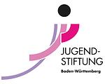 Logo-weiß_Jugendstiftung-BW.png