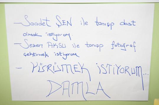 Bursa-Damla-1024x681.jpg