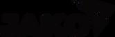 2000px-Jako-logo_edited.png