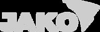 2000px-Jako-logo_edited_edited.png