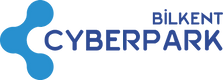 Cyberpark Logo.png