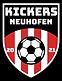 Kickers Neuhofen.png