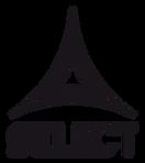 site-logo-select3_black.png