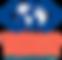 kodlma derneği logo