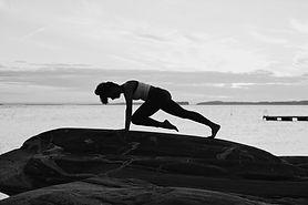 Pilates for beginners online PFNO.JPG