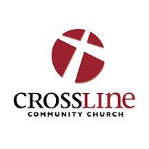 CrosslineLogo.jpg