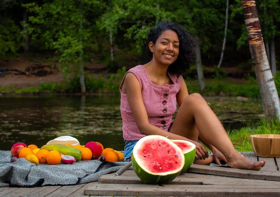 fruit-detox-vegan-challenge