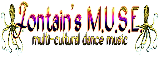 multi cultural dance music rave parties techno sitars vocals performance