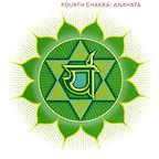 ANAHATA Heart Chakra - Multi Cultural Music - Sitar Song Writing - Eastern Fusion Music