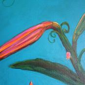 bloomdetail.jpg