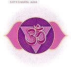 AJNA third eye chakra - Multi Cultural Music - Sitar Song Writing - Eastern Fusion Music