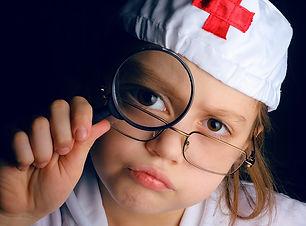 ambulance-2166079_1280.jpg
