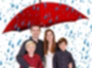family-3062249_640.jpg