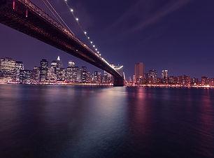 new-york-city-336475_640.jpg