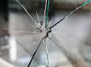 glass-1497232_640.jpg