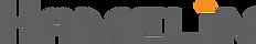 Hamelin-Logo.png