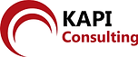 Kapi Consulting.png