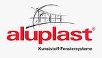 155-1550826_aluplast-logo-window-door-br
