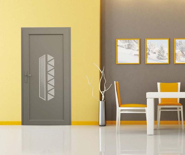 Vstupní dveře_CZ_259.jpg