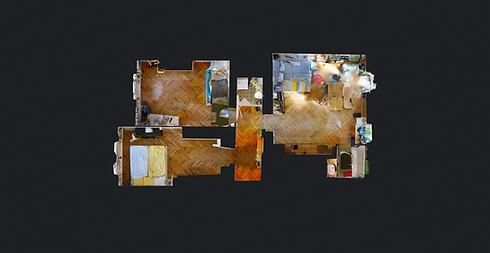 Snímek obrazovky 2021-07-12 v10.40.11.png