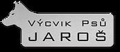 logo.head.png