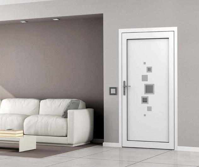 Vstupní dveře_CZ_259_1.jpg