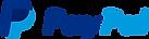 paypal-logo-3.png
