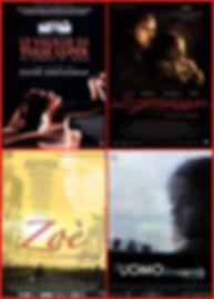 PROGETTO900-cinema-01.jpg