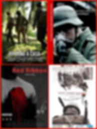 PROGETTO900-cinema-02.jpg
