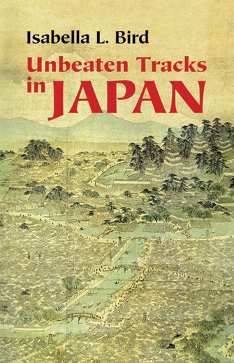 Isabella Bird : de l'Angleterre au Japon